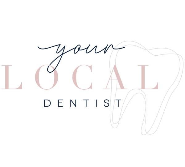 Your Local Dentist   dentist   1106 Warrenheip St, Buninyong VIC 3357, Australia   0370231888 OR +61 3 7023 1888