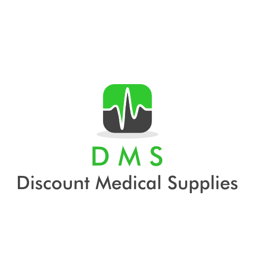 Discount Medical Supplies | store | 8/40 Leighton Pl, Hornsby NSW 2077, Australia | 1300788451 OR +61 1300 788 451
