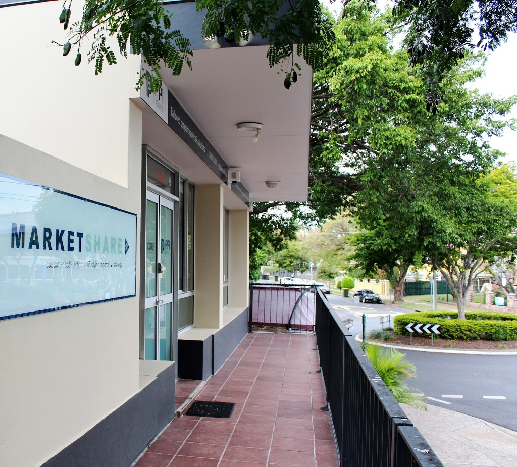 Core Estate Agents | real estate agency | 55 Caswell St, East Brisbane QLD 4169, Australia | 1300818878 OR +61 1300 818 878