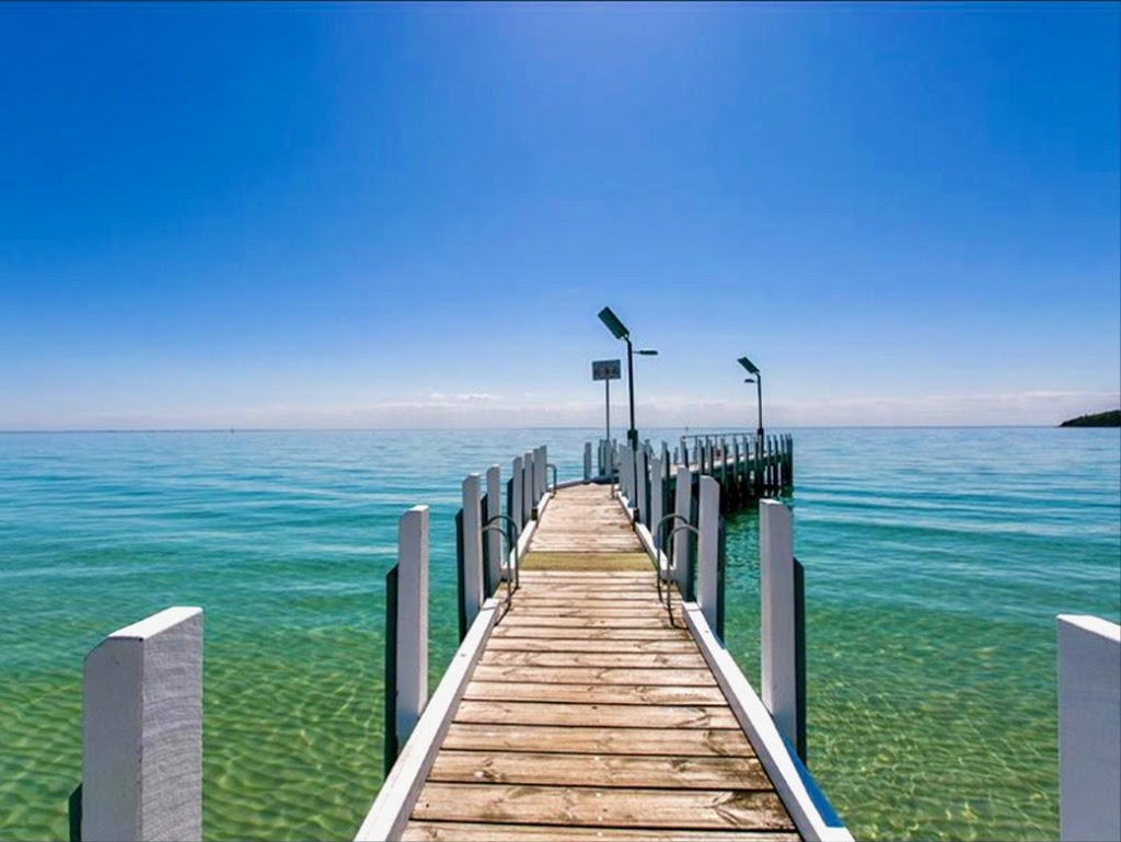 Valley Holiday Park | campground | 154 Marine Dr, Safety Beach VIC 3936, Australia | 0359810401 OR +61 3 5981 0401