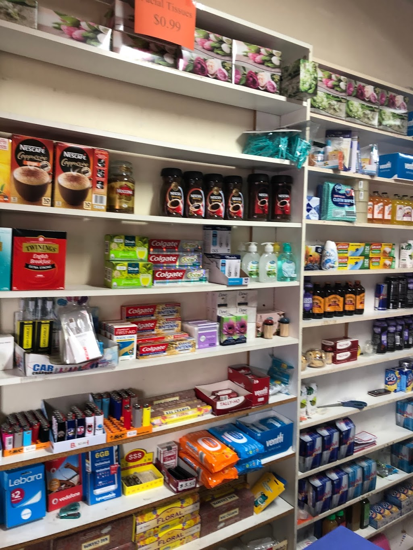 CK Convenience Store | convenience store | 96/106 Duntroon St, Hurlstone Park NSW 2193, Australia