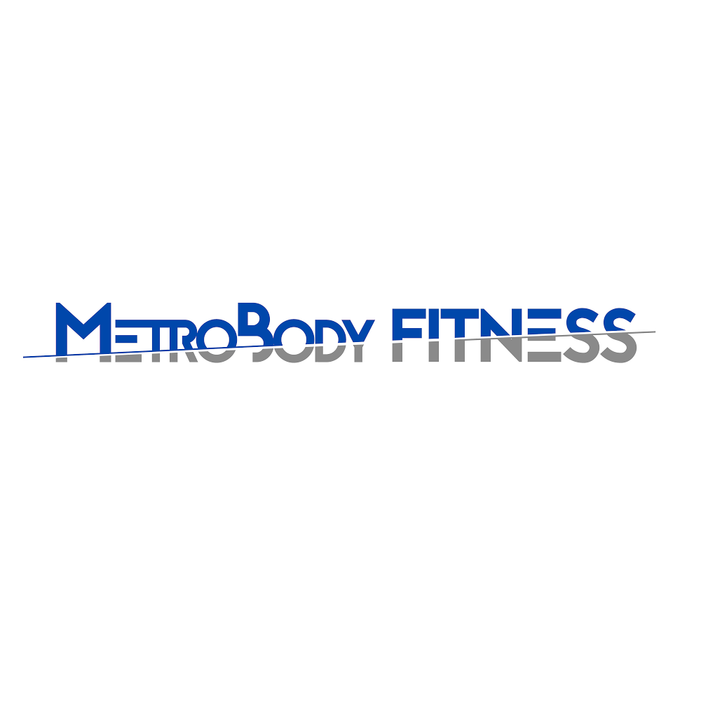 MetroBody Health Fitness | gym | 21 Mary St, North Melbourne VIC 3051, Australia | 1800263876 OR +61 1800 263 876