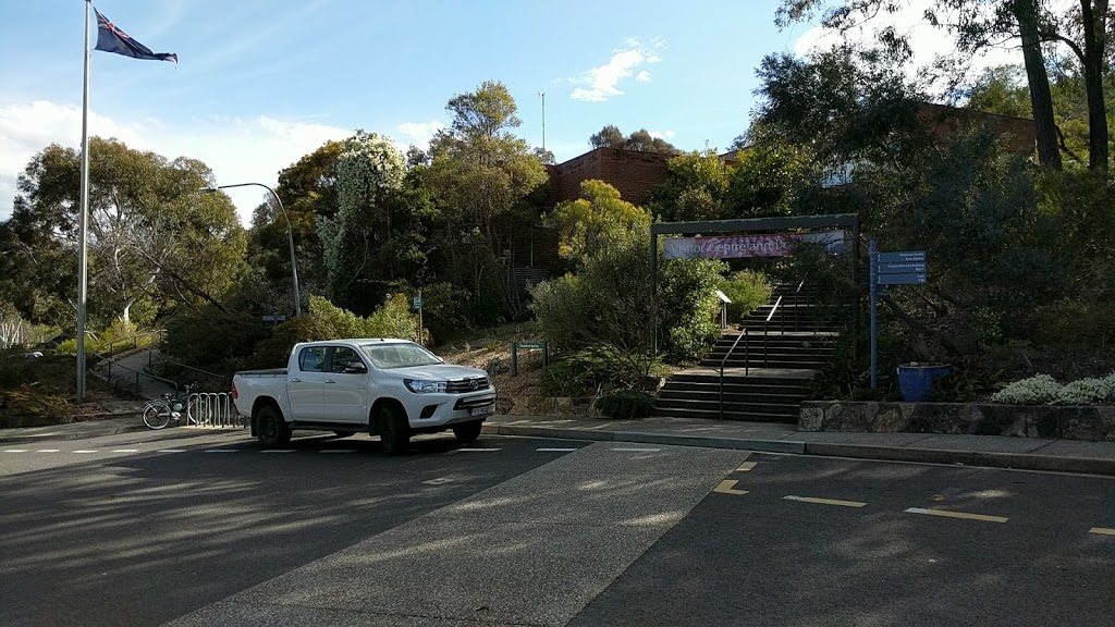 The Botanical Bookshop | book store | Visitor Information Centre, The Australian National Botanic Gardens, Clunies Ross St, Acton ACT 2601, Australia | 0262573302 OR +61 2 6257 3302