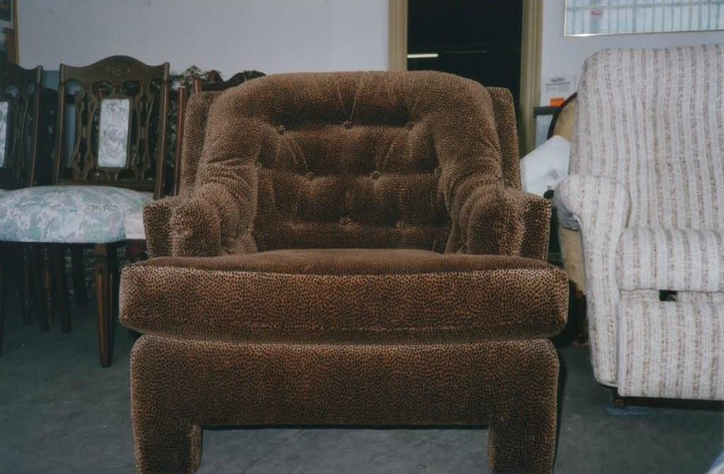 Polimeno Nominees Pty Ltd | furniture store | 235 South Terrace, South Fremantle WA 6162, Australia | 0893356668 OR +61 8 9335 6668