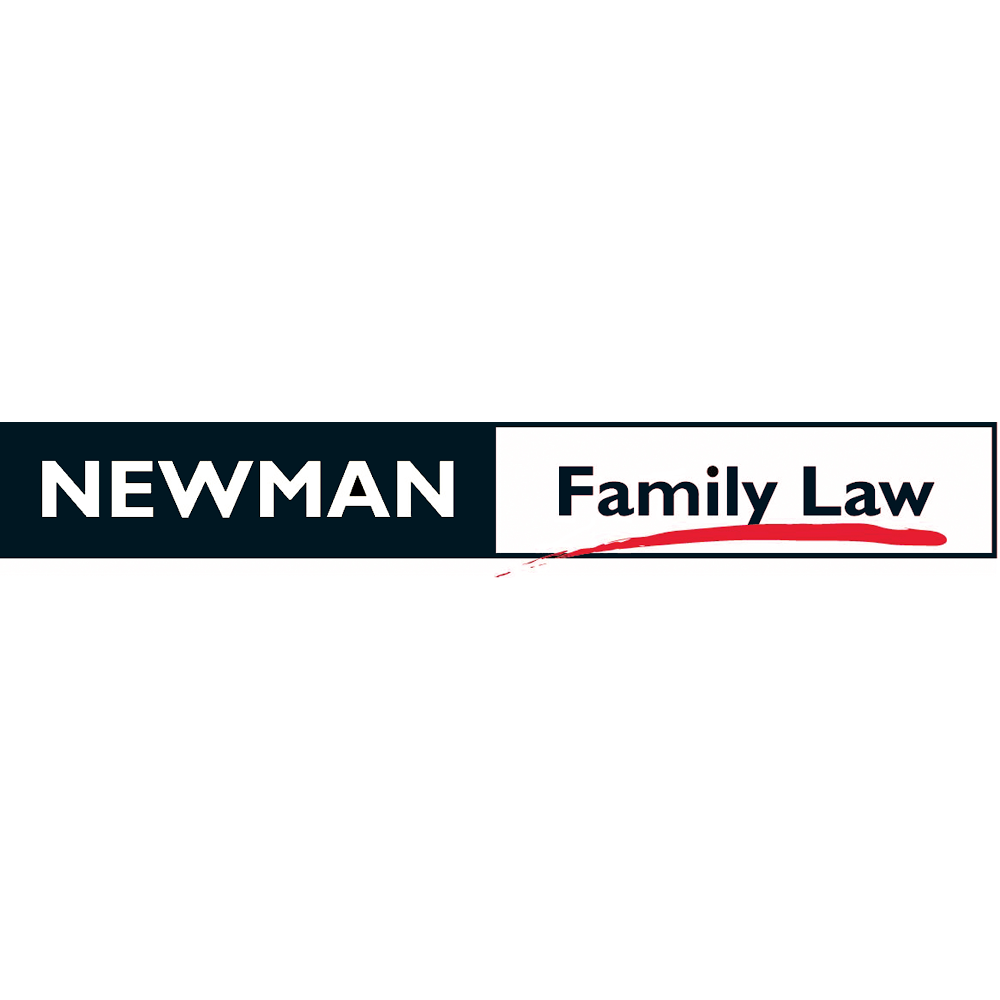 Newman Family Law | lawyer | Level 1/181 Mulgrave Rd, Bungalow QLD 4870, Australia | 0740517744 OR +61 7 4051 7744