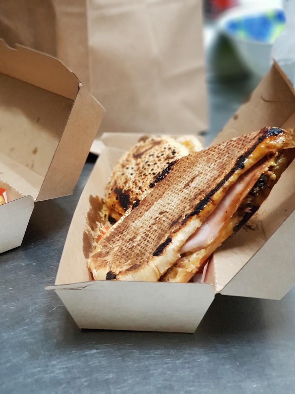 South Rd Takeaway | meal takeaway | 476 South Rd, Moorabbin VIC 3189, Australia | 0390776663 OR +61 3 9077 6663