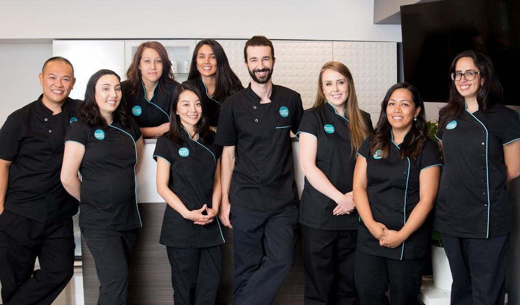 Dr Celso Cardona   dentist   102/3 Railway Parade, Burwood NSW 2134, Australia   0297447201 OR +61 2 9744 7201