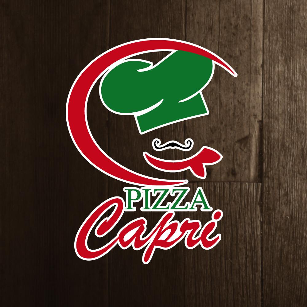 Pizza Capri - Meal delivery | 4/89 Stanbel Rd, Salisbury Plain SA