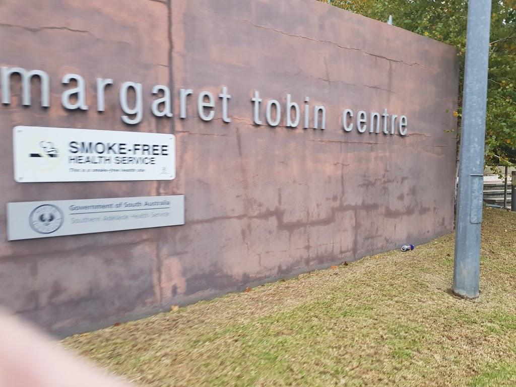 Margaret Tobin Centre | hospital | Flinders Dr, Bedford Park SA 5042, Australia | 0882045511 OR +61 8 8204 5511