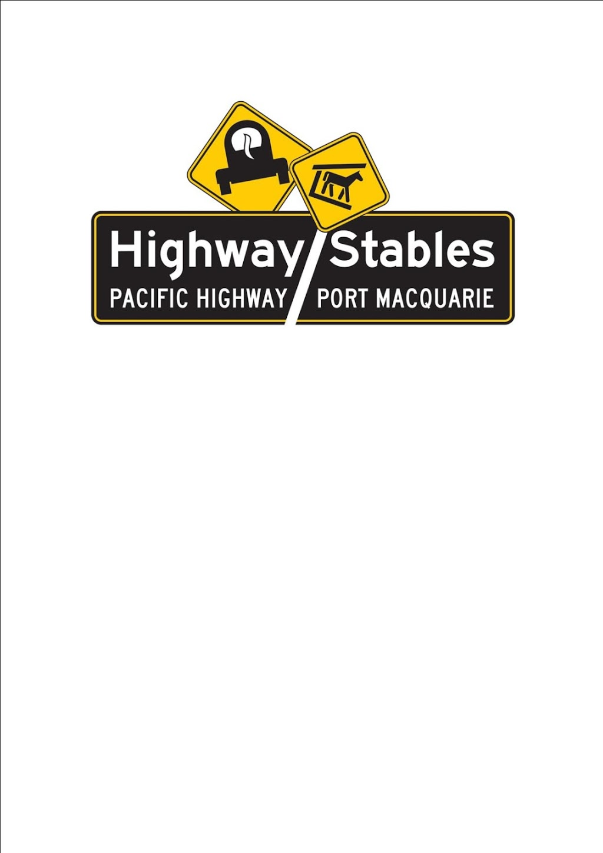 Highway Stables Port Macquarie   lodging   733 Fernbank Creek Rd, Port Macquarie NSW 2444, Australia   0429844611 OR +61 429 844 611