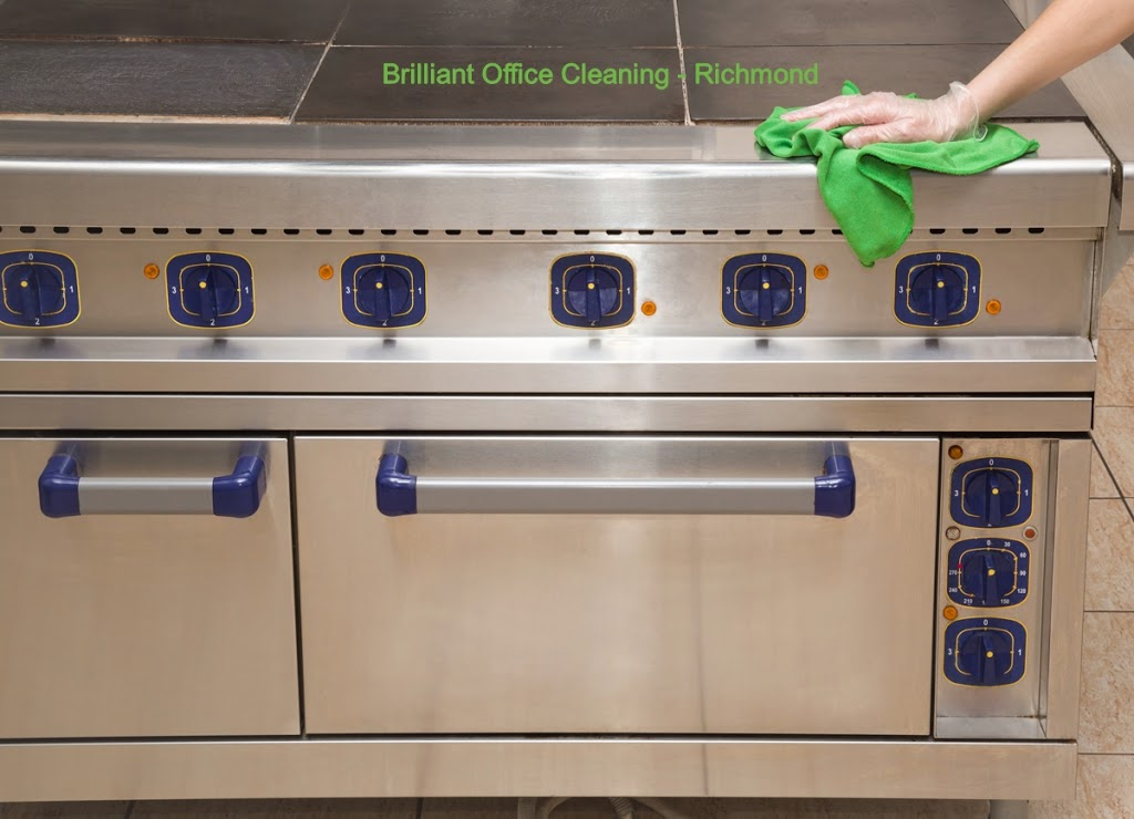 Brilliant Office Cleaning Richmond   laundry   Unit 7/58 Type St, Richmond VIC 3121, Australia   1300280502 OR +61 1300 280 502