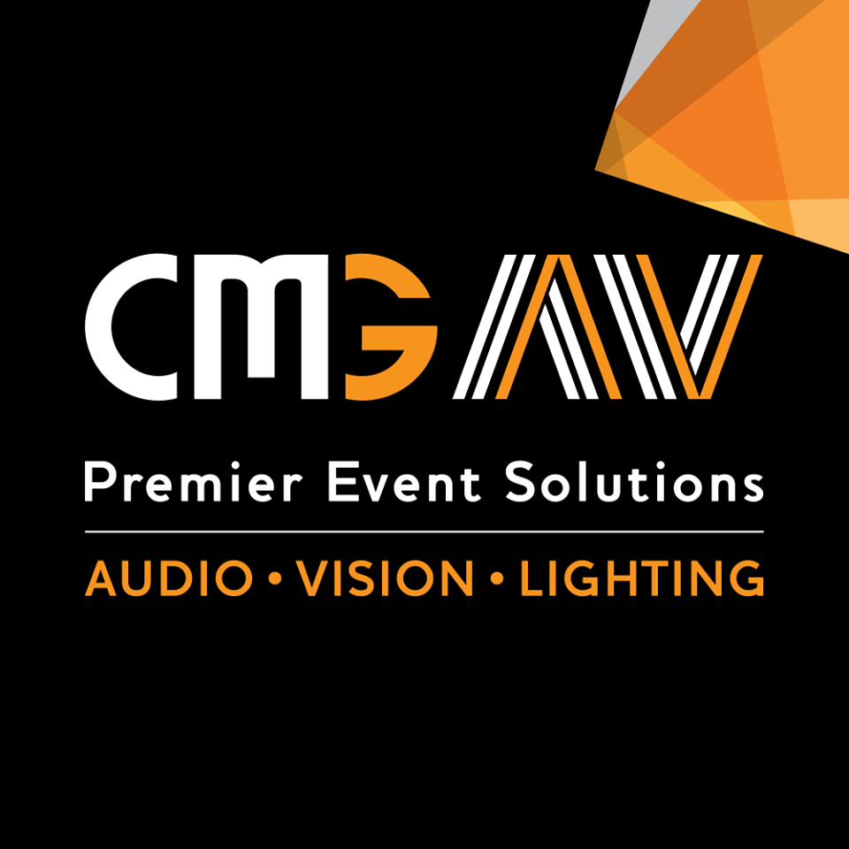 CMG Audio Visual (AV Hire & Event Production) | electronics store | Corner of Miller &, Tate St, Wollongong NSW 2500, Australia | 1300814568 OR +61 1300 814 568