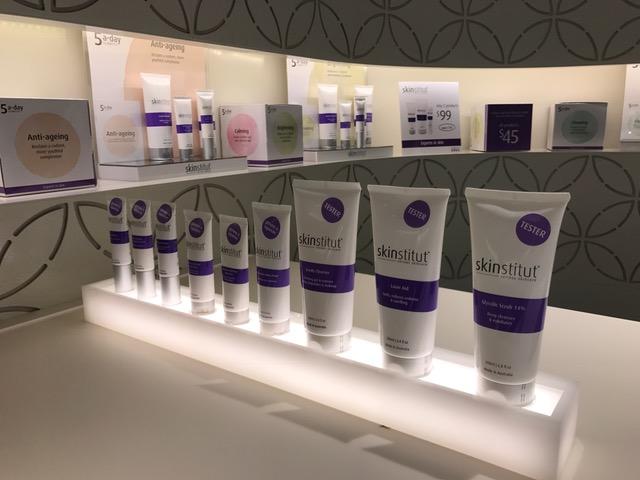 Laser Clinics Australia - Kawana Shopping World | hair care | 373/119 Point Cartwright Dr, Buddina QLD 4575, Australia | 0753061904 OR +61 7 5306 1904