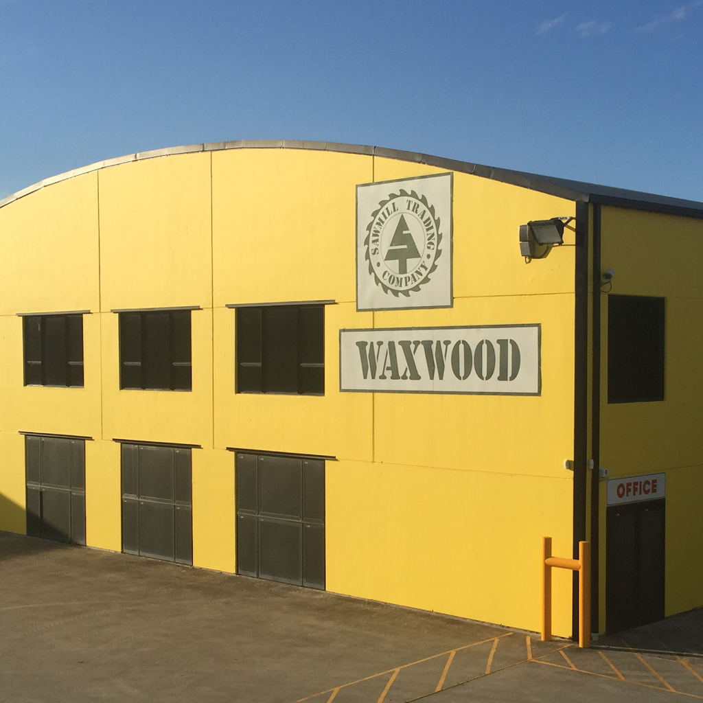 Sawmill Trading Company | store | 47 Princes Hwy, Albion Park Rail NSW 2527, Australia | 0242571188 OR +61 2 4257 1188