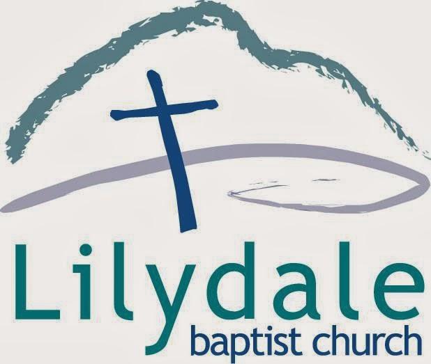 Lilydale Baptist Church Office   church   2/28 John St, Lilydale VIC 3139, Australia   0397352233 OR +61 3 9735 2233