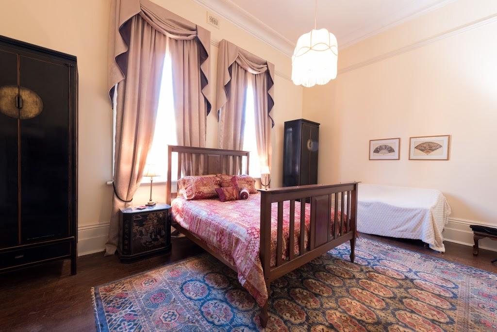 Coragulac House | lodging | 895 Corangamite Lake Rd, Coragulac VIC 3249, Australia | 0448365007 OR +61 448 365 007