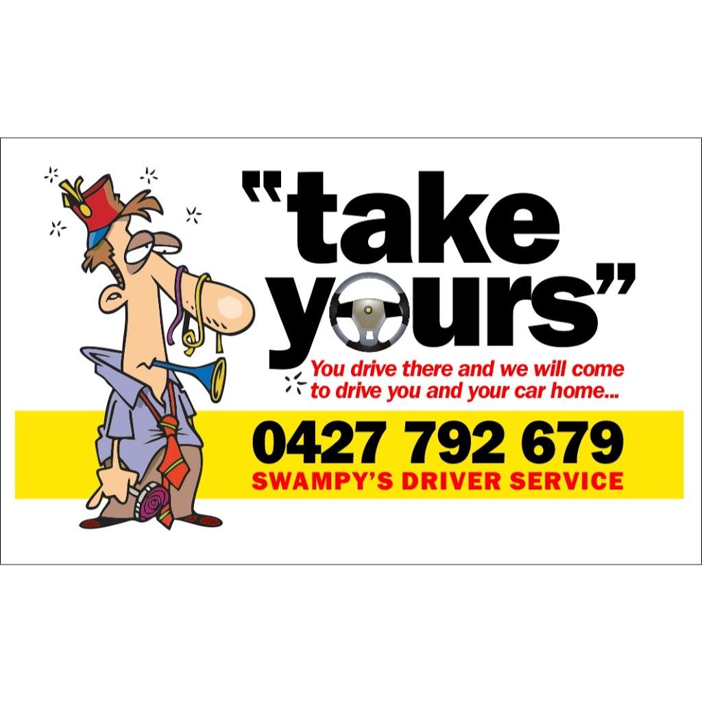 Take Yours Personal Drivers | travel agency | unit 1/77 Okinja Rd, Alexandra Headland QLD 4572, Australia | 0427792679 OR +61 427 792 679