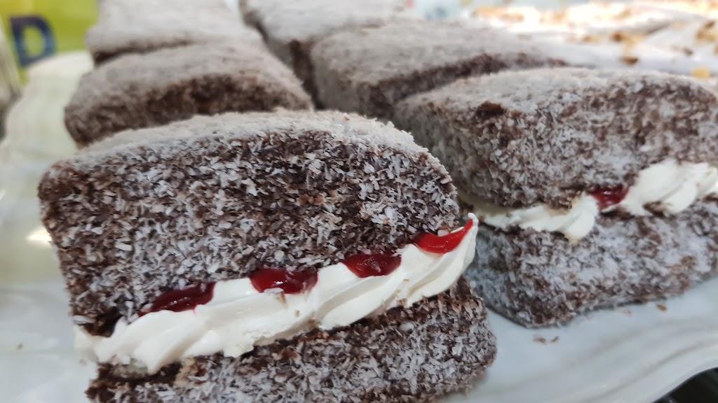 The Family Bakery Bribie Island | bakery | 4/91 Welsby Parade, Bongaree QLD 4507, Australia