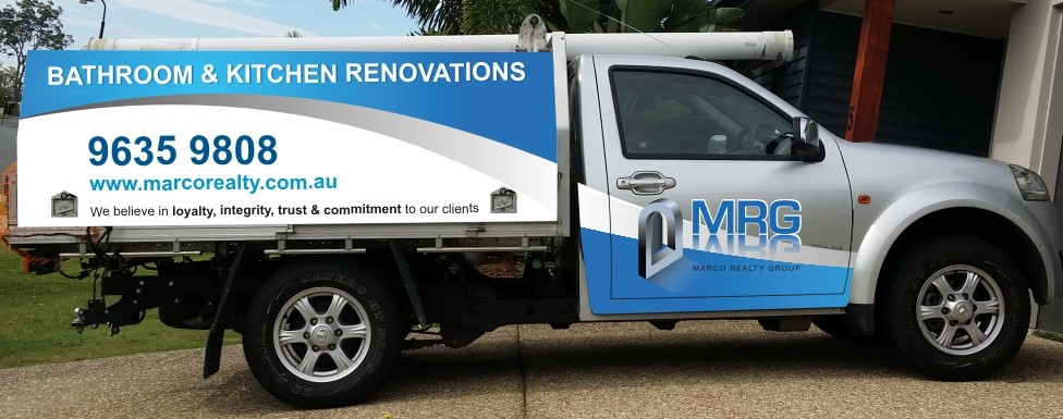 Marco Plumbing Solutions | plumber | 94 Smith St Motorway, Southport QLD 4215, Australia | 1300819077 OR +61 1300 819 077