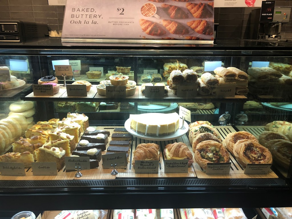 Starbucks   cafe   1350-1380 Pascoe Vale Rd, Coolaroo VIC 3048, Australia   1800787289 OR +61 1800 787 289