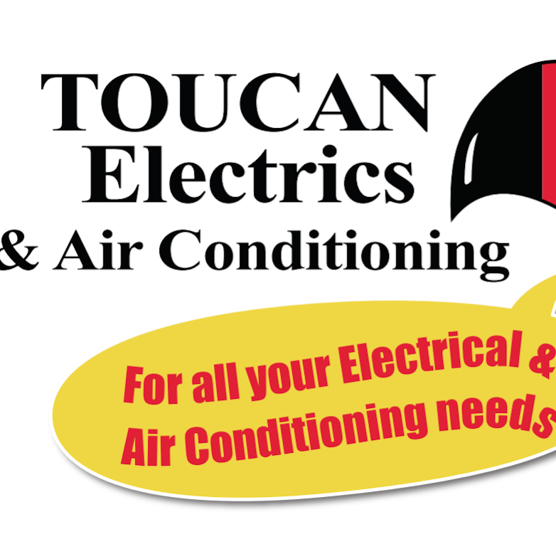 Toucan Electrics | electrician | 10 Bramp Cl, Portsmith QLD 4870, Australia | 0740355110 OR +61 7 4035 5110
