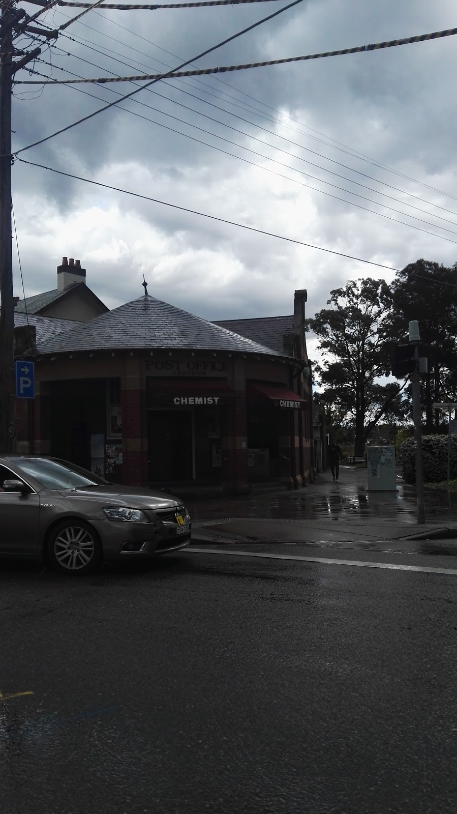 Croydon Village Pharmacy | pharmacy | 18 The Strand, Croydon NSW 2132, Australia | 0297452048 OR +61 2 9745 2048