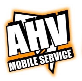 Adelaide Heavy Vehicles | car repair | Cavan, 8/160 Churchill Rd N, Dry Creek SA 5094, Australia | 0432222781 OR +61 432 222 781