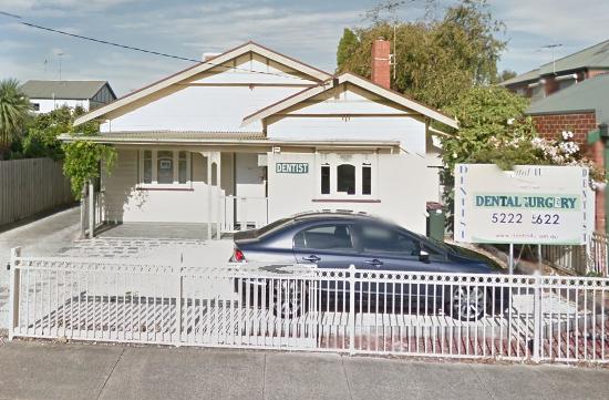 Dental 4 U | dentist | 232 Shannon Ave, Geelong West VIC 3218, Australia | 0352225622 OR +61 3 5222 5622