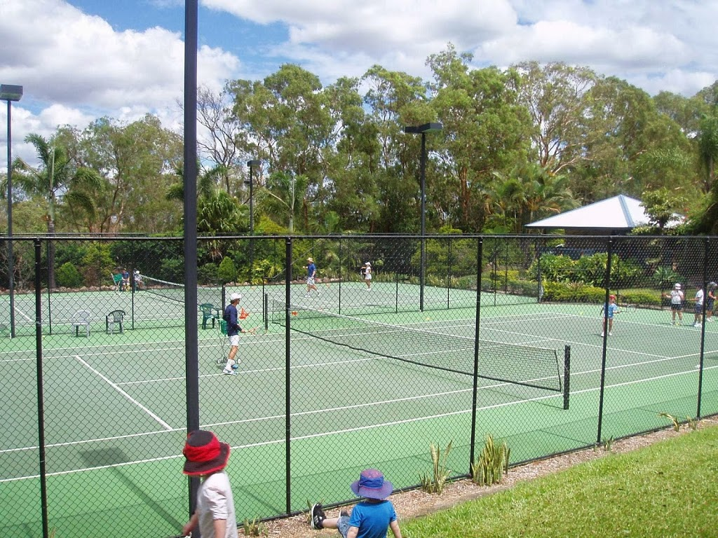 Guses Tennis | health | 260 Government Rd, Richlands QLD 4077, Australia | 0732713852 OR +61 7 3271 3852