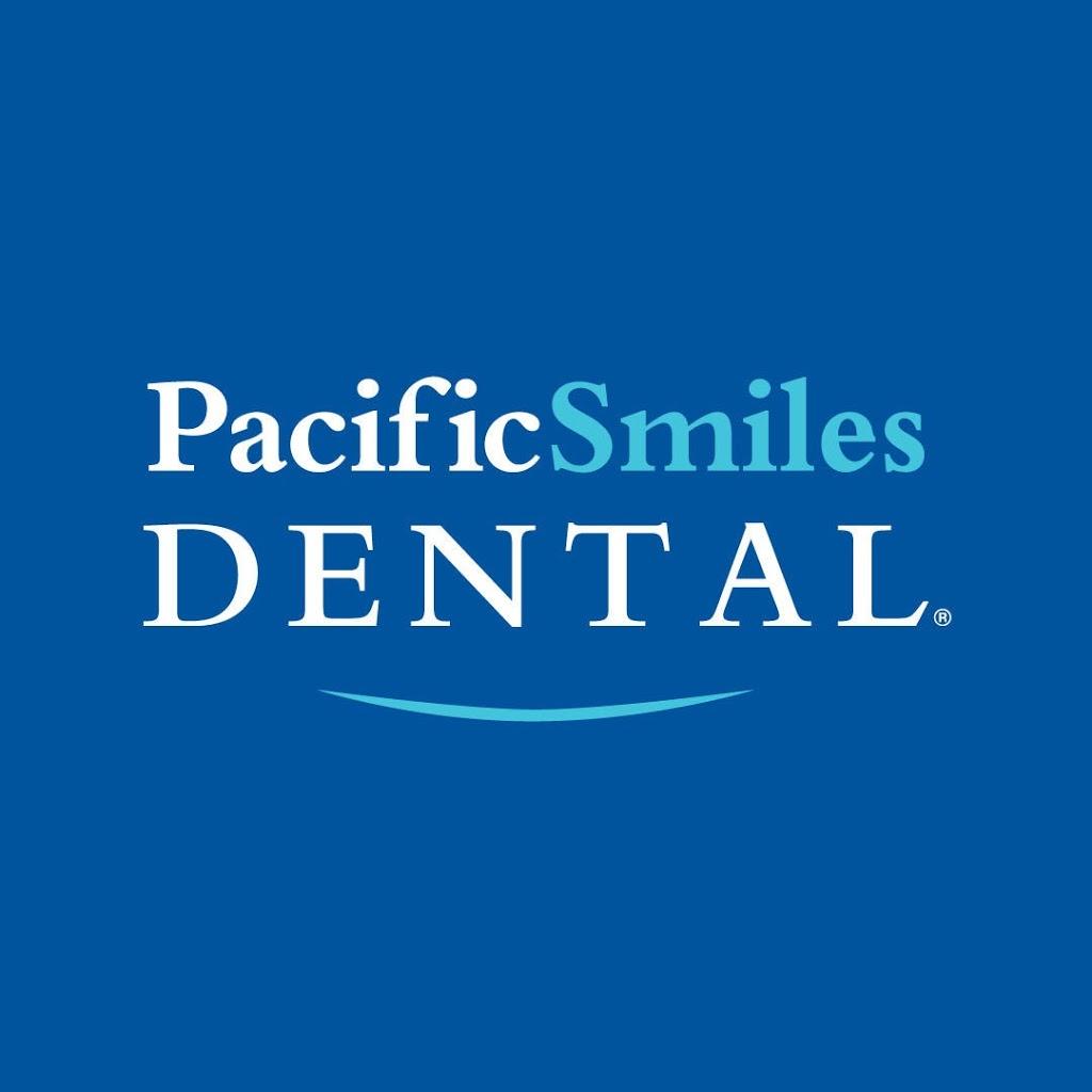 Pacific Smiles Dental, Drysdale | dentist | 3 Wyndham St, Drysdale VIC 3222, Australia | 0352557900 OR +61 3 5255 7900