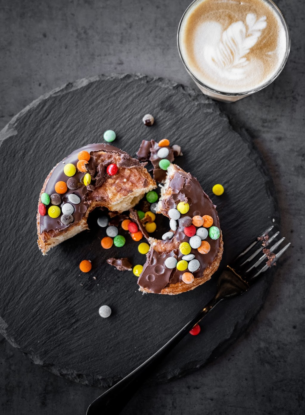 Coffee Mob | cafe | Shop 4/360 Hector St, Bass Hill NSW 2197, Australia | 0297385324 OR +61 2 9738 5324