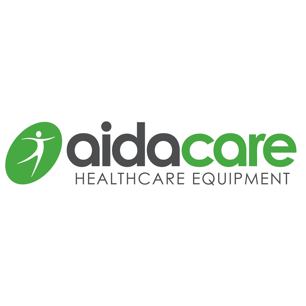 Aidacare - Mobility & Healthcare Equipment   store   140 Church St, Wollongong NSW 2500, Australia   0287062359 OR +61 2 8706 2359