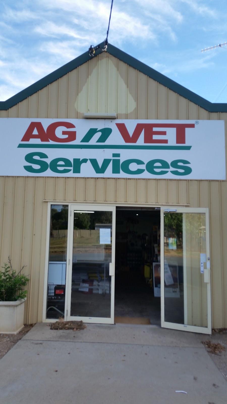 AGnVET Services - Mangoplah | food | 19 Kyeamba St, Mangoplah NSW 2652, Australia | 0269285791 OR +61 2 6928 5791