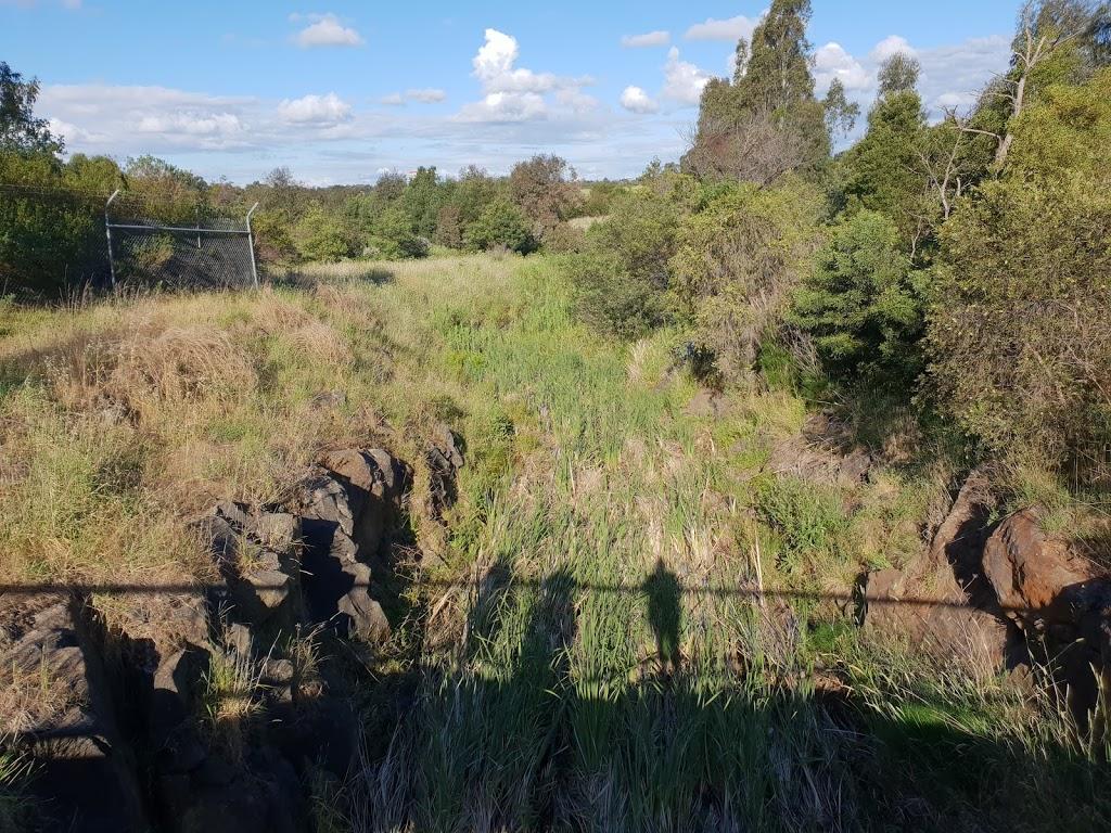 Mun Reserve | park | Thomastown VIC 3074, Australia