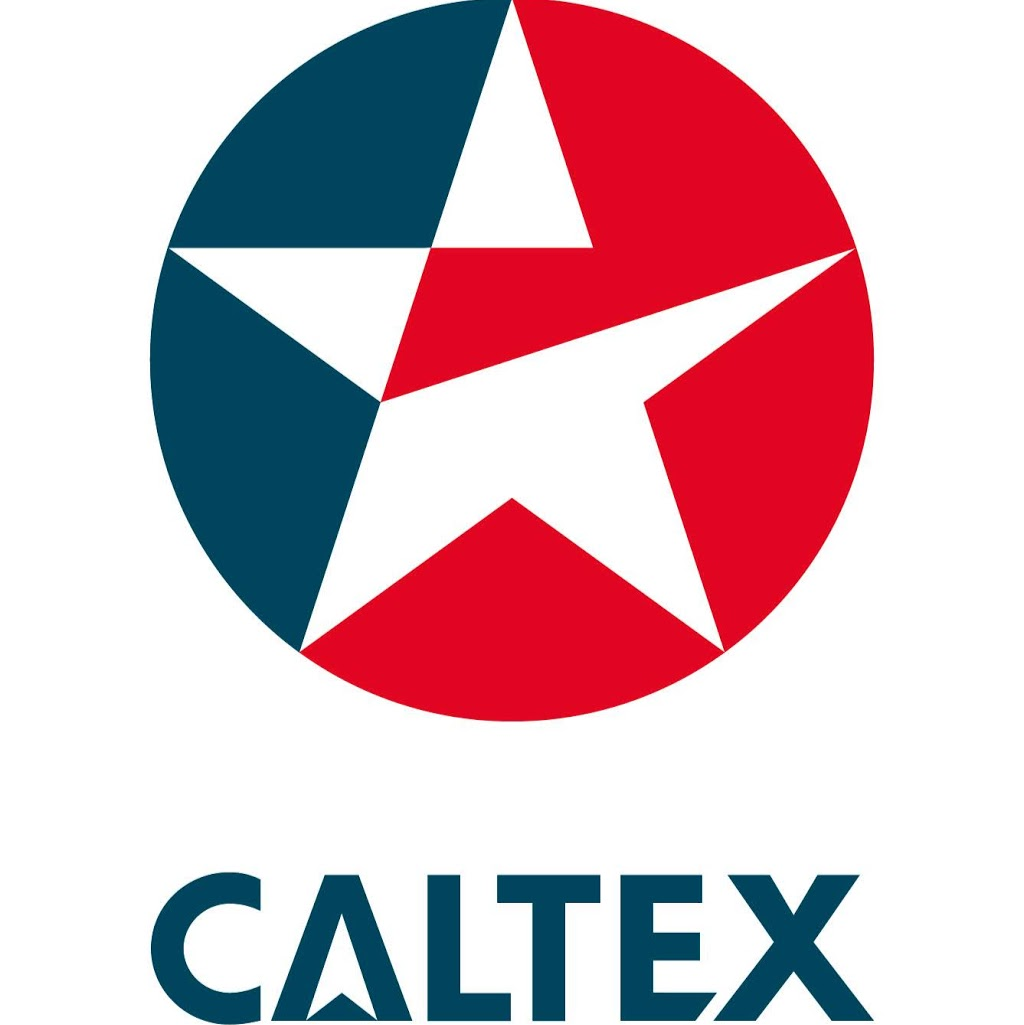 Caltex | gas station | 188 Brooker Ave &, Burnett St, Hobart TAS 7000, Australia | 0362310169 OR +61 3 6231 0169