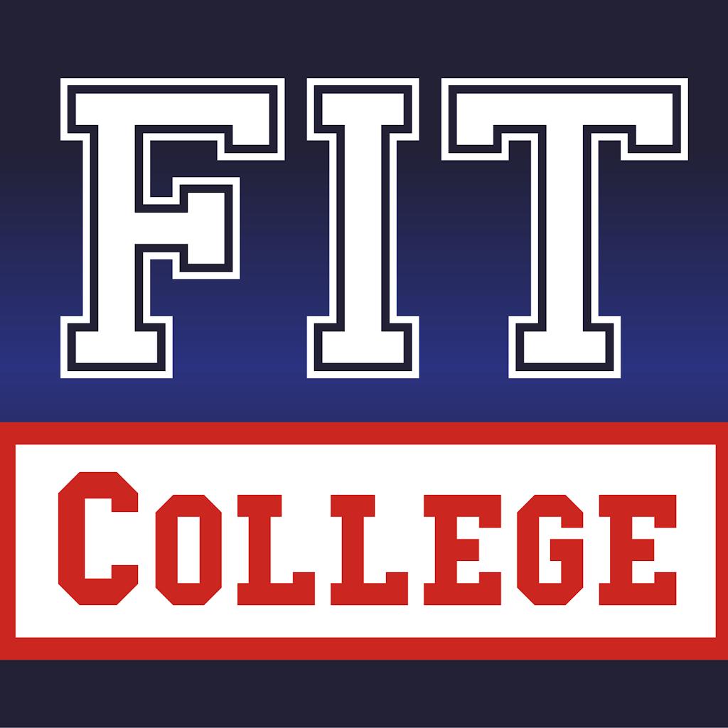 FIT College | gym | 8/96-102 Wises Rd, Buderim QLD 4556, Australia | 0754097070 OR +61 7 5409 7070