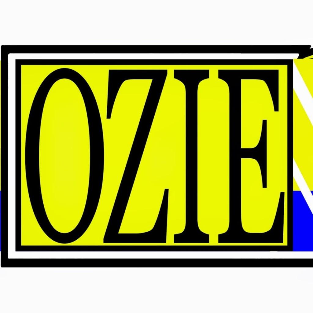 Ozie Spares | car repair | 6/181 Sackville St, Fairfield NSW 2165, Australia | 0297257908 OR +61 2 9725 7908