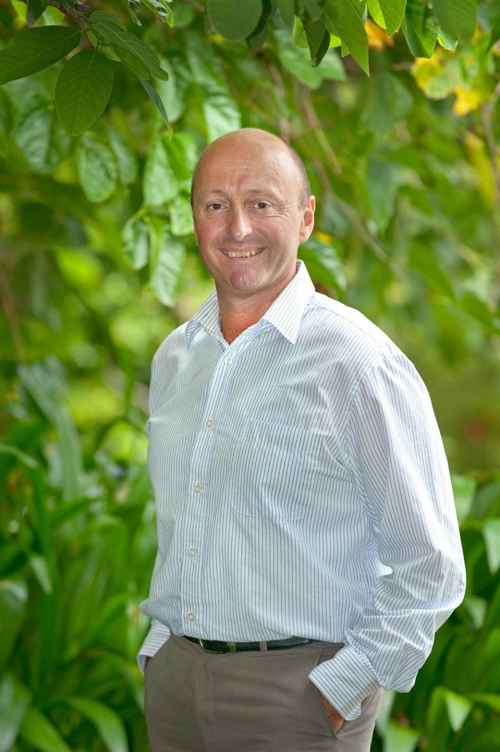 Wellness For Life Chiropractic - Richard Mitton | health | 193 Maroochydore Rd, Maroochydore QLD 4558, Australia | 0754438888 OR +61 7 5443 8888
