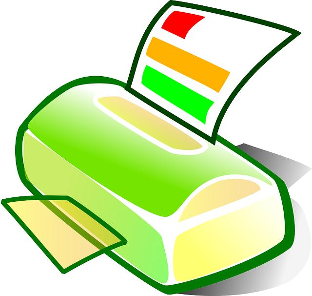 Printing & More Ultimo | storage | 44 Mountain St, Ultimo NSW 2007, Australia | 0290531144 OR +61 2 9053 1144