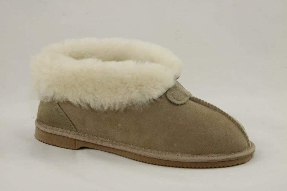 Golden Fleece Ugg Australia | shoe store | 1 Crystal St, Petersham NSW 2049, Australia | 0295685675 OR +61 2 9568 5675