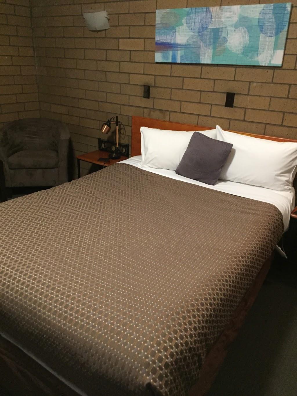 Geelong Rippleside Park Motor Inn | lodging | 67 Melbourne Rd, Geelong VIC 3215, Australia | 0352782017 OR +61 3 5278 2017