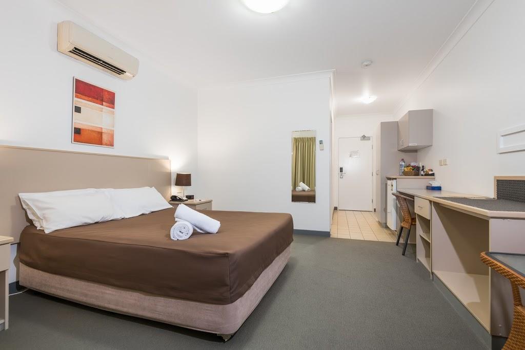 Warners at the Bay | lodging | 320 Hillsborough Rd, Warners Bay NSW 2282, Australia | 0249566066 OR +61 2 4956 6066