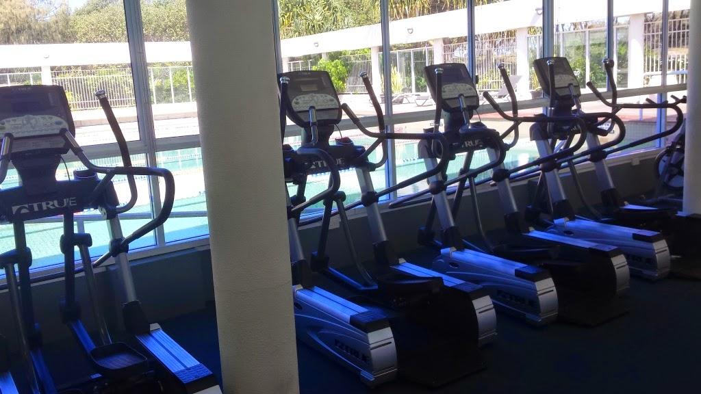 The Golden Door Spa & Health Club   spa   73 Seaworld Dr, Main Beach QLD 4217, Australia   0755885000 OR +61 7 5588 5000