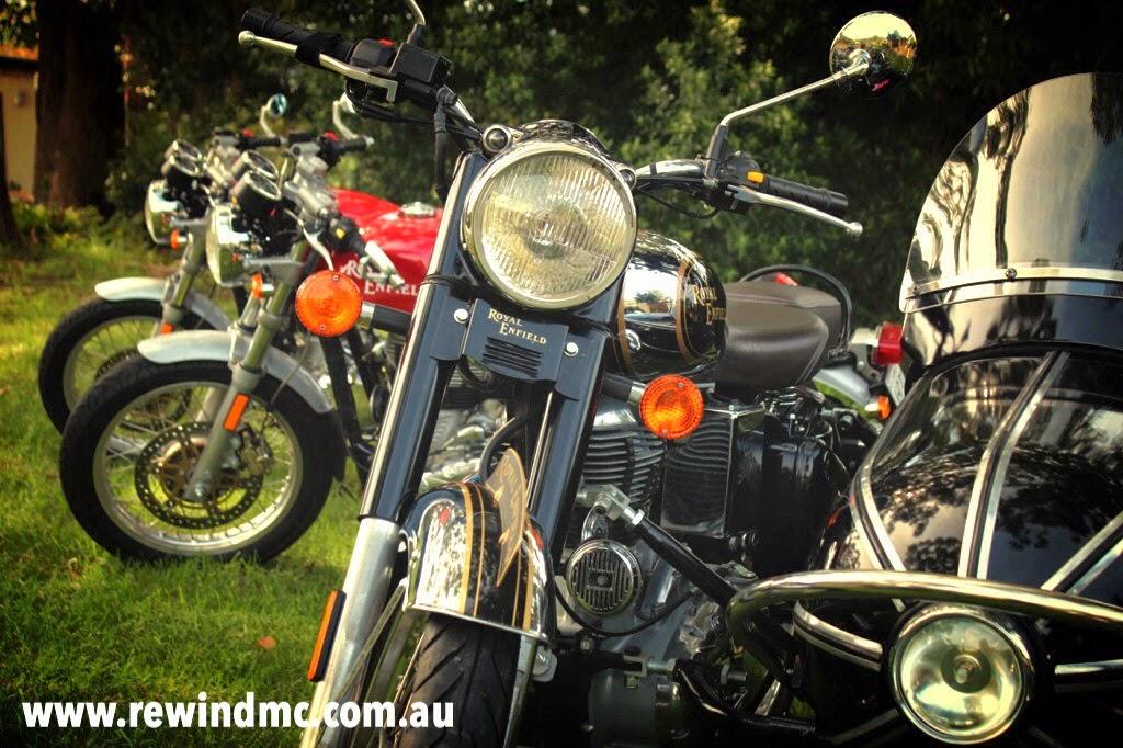 Rewindmc | store | 103 New Mount Pleasant Rd, Mount Pleasant NSW 2519, Australia | 0448478066 OR +61 448 478 066