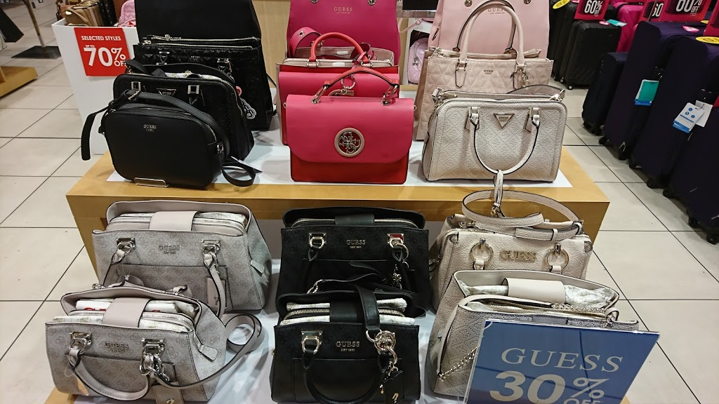 Strandbags   store   75/600 Main N Rd, Smithfield SA 5114, Australia   0882546431 OR +61 8 8254 6431