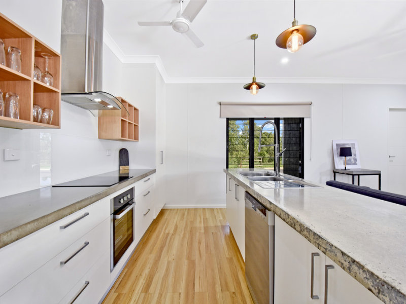 YHD   Your Home Designs   point of interest   112 Government Rd, Nelson Bay NSW 2315, Australia   0407749380 OR +61 407 749 380
