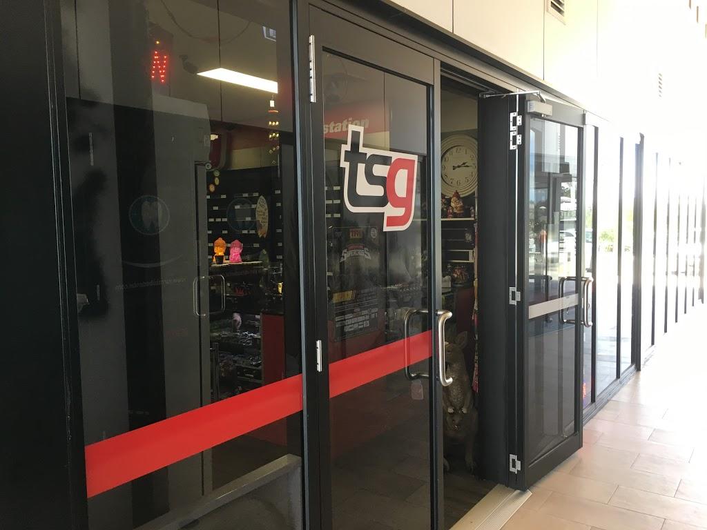 TSG Yarrabilba   store   4/16/22 Yarrabilba Dr, Yarrabilba QLD 4207, Australia   0455092923 OR +61 455 092 923