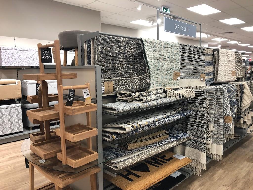 TK Maxx Cannon Hill | department store | 1145 Wynnum Rd, Cannon Hill QLD 4170, Australia | 0738902567 OR +61 7 3890 2567