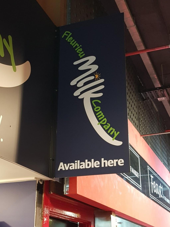 Fleurieu Milk Company | food | 325 Rowley Rd, Myponga SA 5202, Australia | 0885586020 OR +61 8 8558 6020