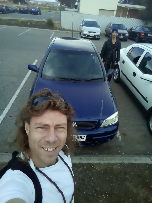 Jax Wholesale Cars | car dealer | 174 Hampstead Rd, Clearview SA 5085, Australia | 0883690977 OR +61 8 8369 0977